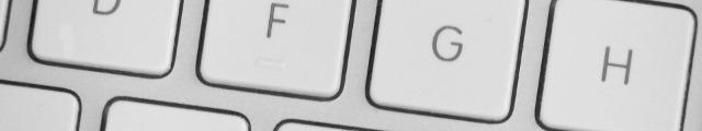 keyboard-367580-2
