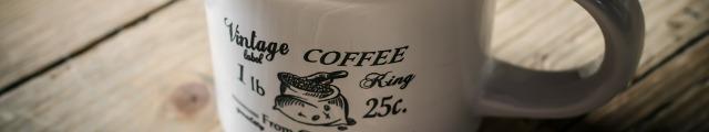 coffee-386878-2