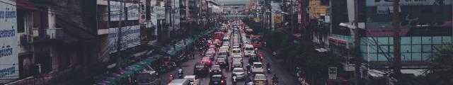 x6YzbWWRq2sRhAacMjnl_Bangkok Indra market-2