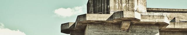 concrete-336642-2
