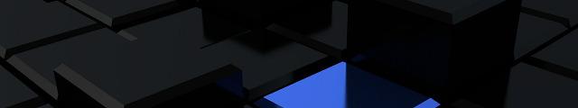 cube-426204-2