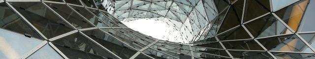 architecture-108981-2