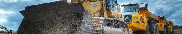 mining-440743-2