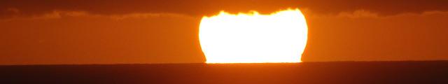 sunset-407213-2