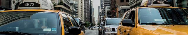 taxi-cab-381233-2