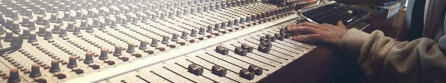 sound-studio-407216-2
