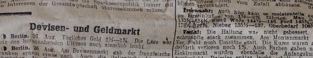 newspaper-671630-2