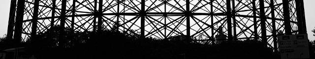 steelwork-1031611-2
