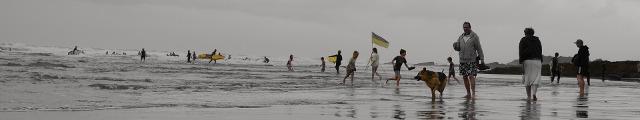 beach-975227-2
